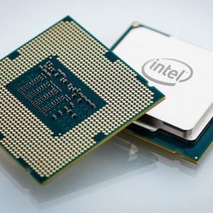 【画像】Intel12世代、ガチのマジでヤバすぎる