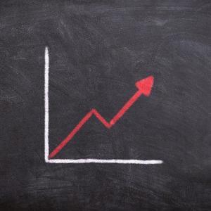 負けない投資法 株は勝つより負けないが大事