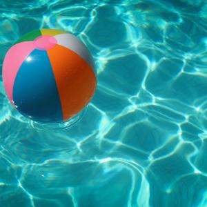 【子育て】おうちプール・水遊びで揃えるもの【まとめ】
