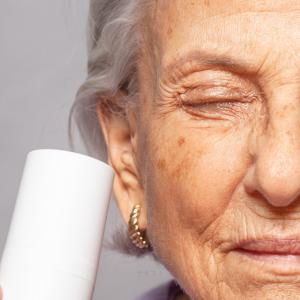 老け顔に見える原因はなに?改善方法はある?【どうにかしたい!】