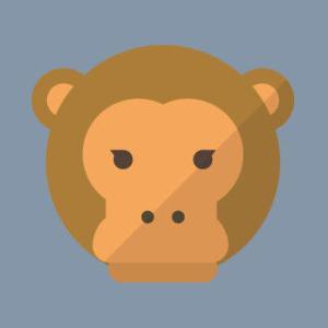 サルの檻を壊して、70頭いたサル全部を逃がした高校生を逮捕。千葉県富津市 高宕山自然動物園