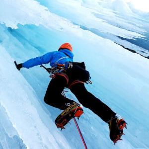 【速報】登山家ワイ 高尾山冬季単独無酸素登頂を決意する