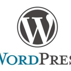 初心者がWordPressでサイトを作成