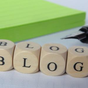 【月1万PV】ブログ×ピンタレストが最強な理由【確実に伸びます】