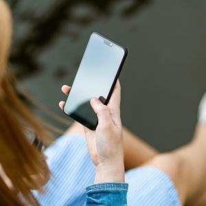 【無料】データ無制限・通話し放題でスマホを使う方法【楽天モバイル】