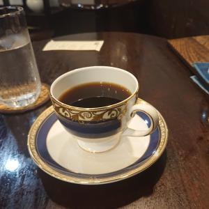 今日もお茶ひいたけど、昨日とは違う。。。そんな1日。