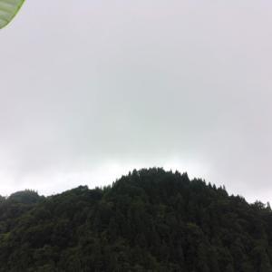 2020.07.24  大鰐フライト