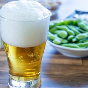 ノンアルコールビールで睡眠改善!ダイエット成功への近道