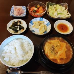 ケンタママの店(東新町)
