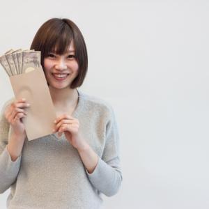 【月5万円収入UP】本業より投資と副業のミックス