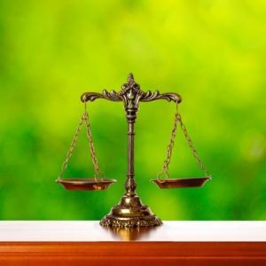 【150の法則】持ち家か賃貸かの基準