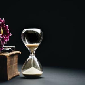 【3分ガイド】it is time (仮定法過去)to doー例文・意味・違い