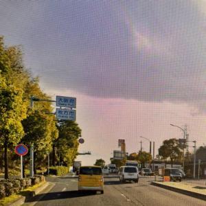 国道1号 大阪府