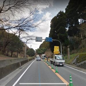 国道3号 熊本県