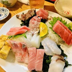 【番外編】産前旅行パート② 沖縄・石垣島編