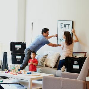 【今後引越し予定の方必見】賃貸住宅への引越しにかかる費用を安く抑える方法