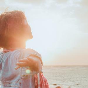 シンパパとの恋愛がつらい時【ストレスケア・発散法】23選