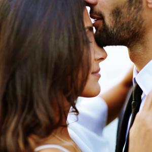 【再婚したいシンパパ】オススメの婚活はアプリより結婚相談所の理由