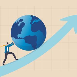 VOOやVTのインデックス投資で配当金生活はできるの?【結論、遠い道のり】