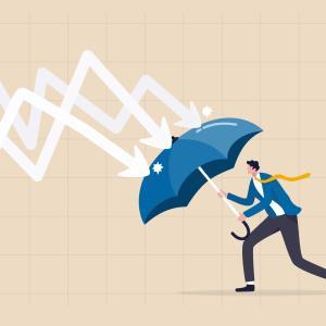 配当金生活は危険なの?失敗する投資家の特徴6選【成功するための具体的な対策まで】