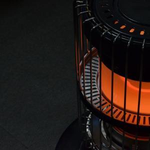 【寒いの苦手】最強の暖房器具とは?