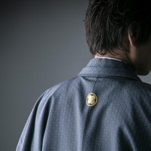 """将棋ファンが屈服した日。もう誰にも""""藤井時代""""を止められない。"""