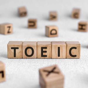 TOEICで必要な単語数をスコア別に解説。効率的な暗記方法や覚えるコツも紹介