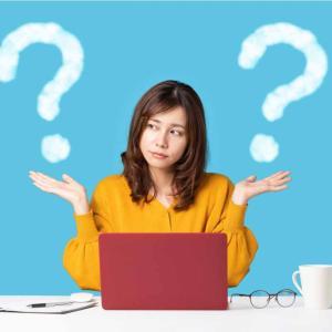 オンライン英会話は効果なし?効果的な受け方や目的別のおすすめサービスを解説