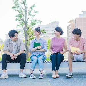 大学生の勉強法を解説。文系・理系のテスト対策やおすすめツールまで