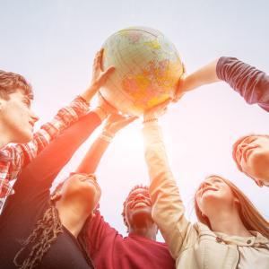 留学に目標って必要?目標の例から目的の決め方までを解説