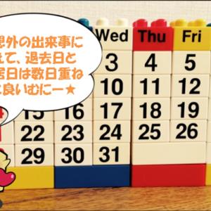 退去日と入居日は数日重ねる方が安心です。須賀川市宮先町