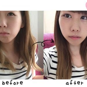 【塗るだけで髪サラサラ】パンテーンミラクルズを使ってみた!【ブリーチで傷んだ髪に使用】