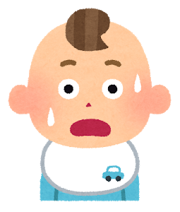 【悲報】え!?親の年収1500万円 ひとりっ子のワイの家庭の生活www