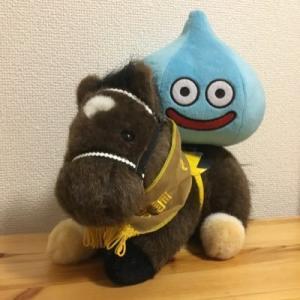 【JC】有終の美!圧勝、アーモンドアイ!!