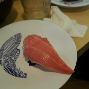 島根・鳥取に行ってまいりました! 感動の嵐 前編