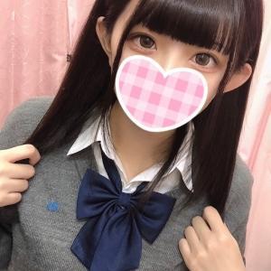 【情報提供】池袋制服オーディション  きずな モデル体型少女!