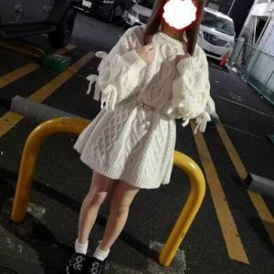 【体験談】りある りせ 144cm ロリっ娘