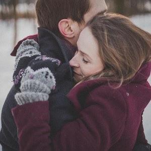 恋愛の復縁方法を知らない人は損!人生が変わる3つの方法とは