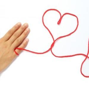 片想いの恋愛成就も夢じゃない⁉︎憧れの人と恋愛する秘訣とは?