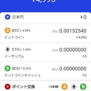 仮想通貨68