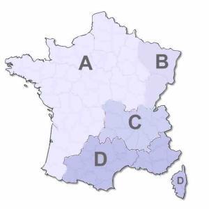 フランスで洗礼を受ける ~国民健康保険(セキュリテソシアル)~ ②