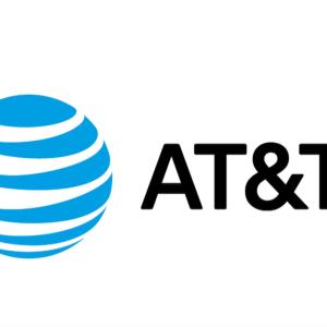 AT&T【T】の株を解説!AT&Tの配当と株価、利回りを分かりやすくまとめてみました。