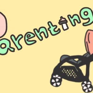 夫婦で育児体験!ファミリア神戸本店のプレママフェス 参加レポート