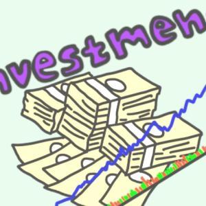 ドル買付(ドル転)方法:住信SBIネット銀行が最も為替手数料が安い