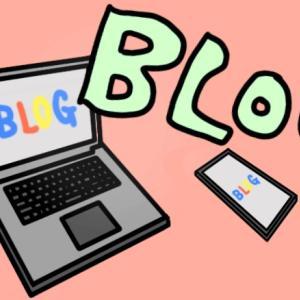 【Google AdSense】CCPAプライバシーメッセージの設定方法(CCPAに準拠して収益を確保)