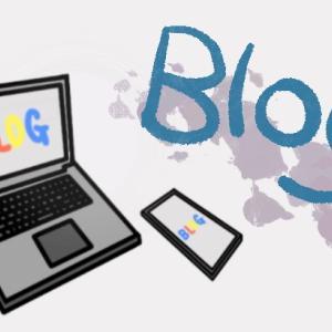 【ブログPV増!?】にほんブログ村の参加カテゴリーを考えよう!