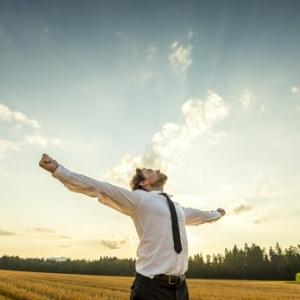 外資系転職失敗事例・成功事例