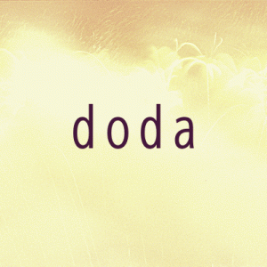 doda デューダ