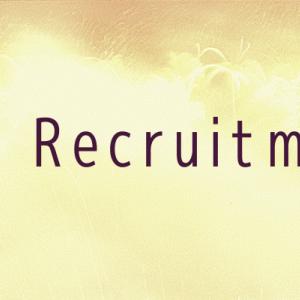 JAC Recruitment ジェイエイシーリクルートメント