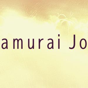 Samurai Job サムライジョブ